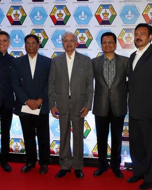 Photos: Celebration Of 50th Foundation Day Of Jamnabai Narsee School