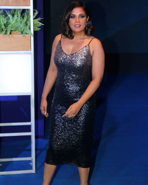 Richa Chadda - Photos: Celebs At Jeff Bezos Welcome Bash