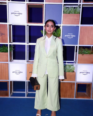 Sayani Gupta - Photos: Celebs At Jeff Bezos Welcome Bash | Picture 1715204