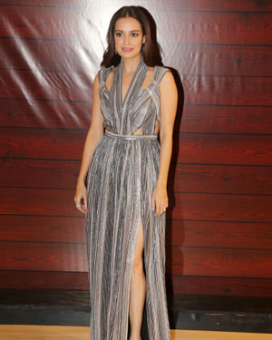 Dia Mirza - Photos: Javed Akhtar Birthday Party At Taj Lands End | Picture 1715955