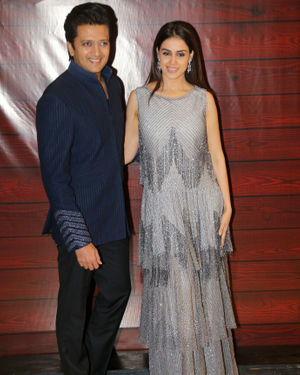 Photos: Javed Akhtar Birthday Party At Taj Lands End | Picture 1715931