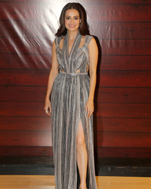 Dia Mirza - Photos: Javed Akhtar Birthday Party At Taj Lands End | Picture 1715956