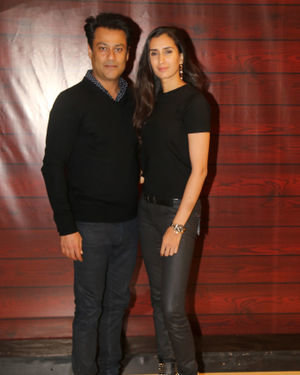 Photos: Javed Akhtar Birthday Party At Taj Lands End | Picture 1715968