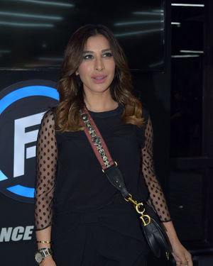 Sophie Choudry - Photos: Launch Of Dance Class In Andheri   Picture 1715839