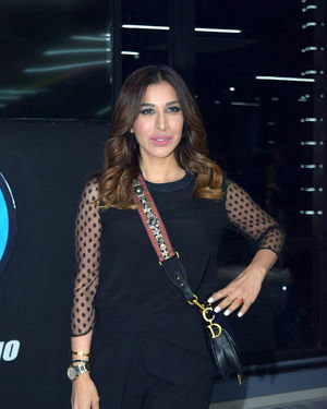 Sophie Choudry - Photos: Launch Of Dance Class In Andheri   Picture 1715835