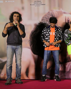 Photos: Trailer Launch Of Film Love Aaj Kal 2   Picture 1715921