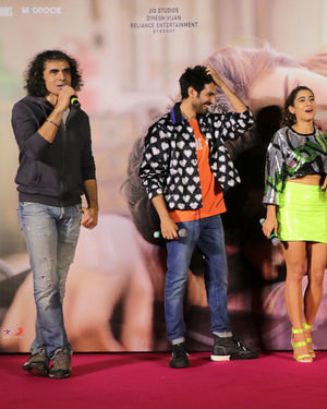 Photos: Trailer Launch Of Film Love Aaj Kal 2   Picture 1715913