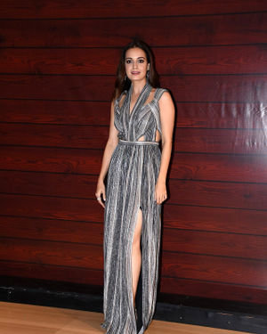 Dia Mirza - Photos: Javed Akhtar Birthday Party At Taj Lands End | Picture 1716007