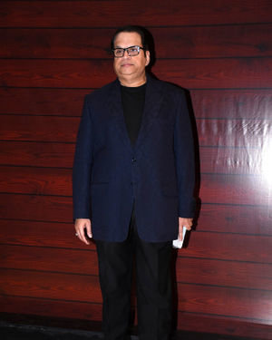 Photos: Javed Akhtar Birthday Party At Taj Lands End | Picture 1716026
