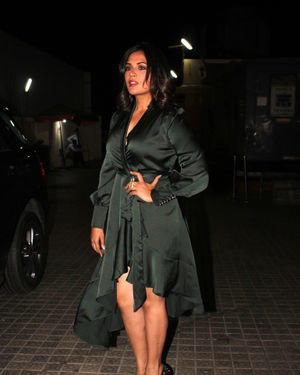Richa Chadda - Photos: Press Conference Of Panga | Picture 1716578