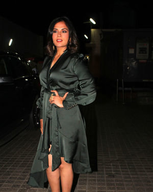 Richa Chadda - Photos: Press Conference Of Panga | Picture 1716580