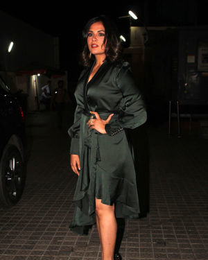 Richa Chadda - Photos: Press Conference Of Panga | Picture 1716577