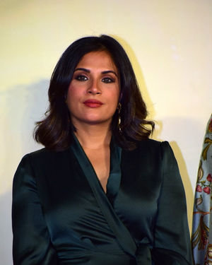 Richa Chadda - Photos: Press Conference Of Panga | Picture 1716591
