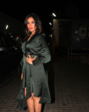 Richa Chadda - Photos: Press Conference Of Panga | Picture 1716582