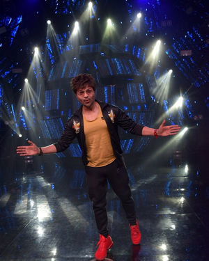 Himesh Reshammiya - Photos: Promotion Of Film Malang On The Sets Of Indian Idol | Picture 1716480