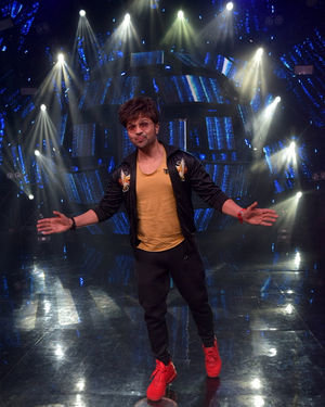 Himesh Reshammiya - Photos: Promotion Of Film Malang On The Sets Of Indian Idol | Picture 1716479
