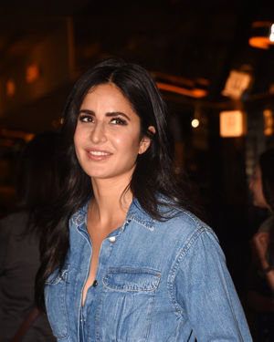 Katrina Kaif - Photos: Screening Of The Forgotten Army At Pvr Icon | Picture 1716765