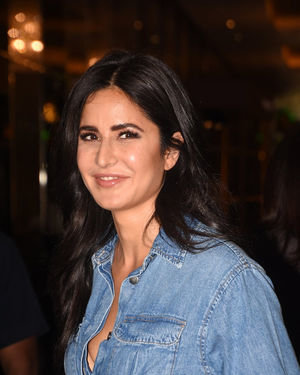 Katrina Kaif - Photos: Screening Of The Forgotten Army At Pvr Icon | Picture 1716769