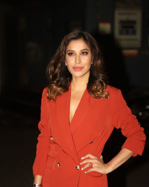 Sophie Choudry - Photos: Special Screening Of Street Dancer 3D | Picture 1716673