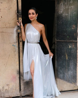 Photos: Celebs Spotted At Filmistan
