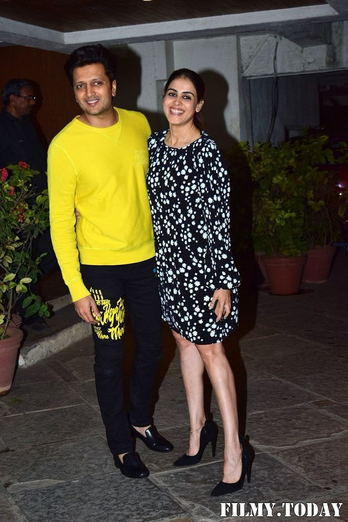 Photos: Goldie Behl Birthday Party At Juhu   Picture 1717381