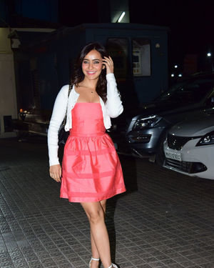 Neha Sharma - Photos: Special Screening Of Street Dancer 3D | Picture 1717305