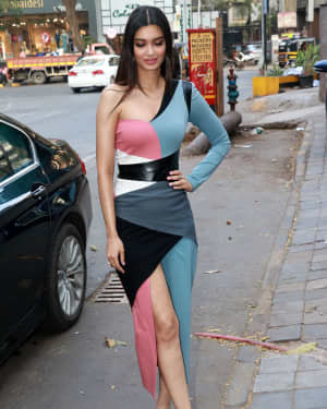 Diana Penty - Photos: Launch Of Versushka Shoe Lab At Pernia's Popup Shop | Picture 1724312