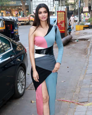 Diana Penty - Photos: Launch Of Versushka Shoe Lab At Pernia's Popup Shop | Picture 1724310