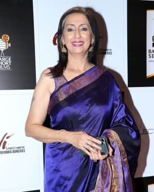 Photos: Special Screening Of Film Devi