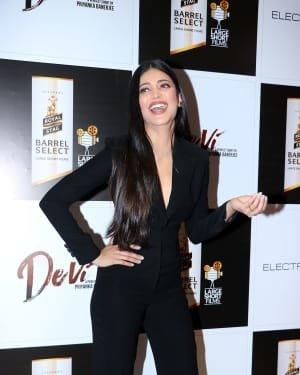 Shruti Haasan - Photos: Special Screening Of Film Devi