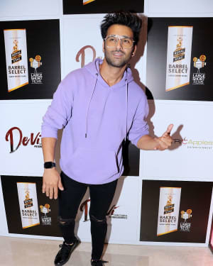 Pulkit Samrat - Photos: Special Screening Of Film Devi | Picture 1724739
