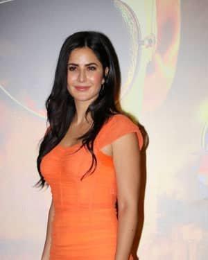 Katrina Kaif - Photos: Trailer Launch Of Film Sooryavanshi | Picture 1724699