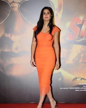 Katrina Kaif - Photos: Trailer Launch Of Film Sooryavanshi | Picture 1724698