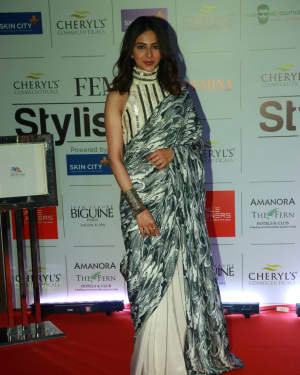 Rakul Preet Singh - Photos: Femina Stylista Awards 2020 At Taj Lands End | Picture 1724908