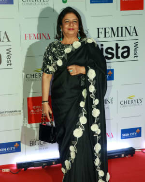 Photos: Femina Stylista Awards 2020 At Taj Lands End