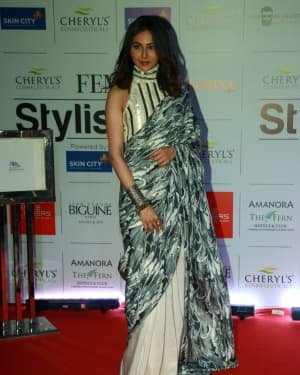 Rakul Preet Singh - Photos: Femina Stylista Awards 2020 At Taj Lands End | Picture 1724907