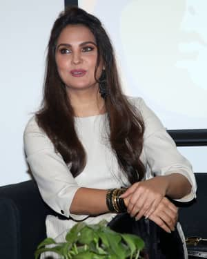Photos: Lara Dutta At Airbnb Women's Day Event | Picture 1725217