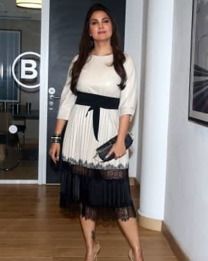 Photos: Lara Dutta At Airbnb Women's Day Event | Picture 1725215