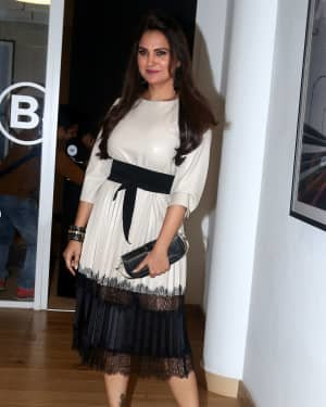 Photos: Lara Dutta At Airbnb Women's Day Event | Picture 1725214
