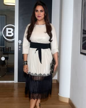 Photos: Lara Dutta At Airbnb Women's Day Event | Picture 1725216