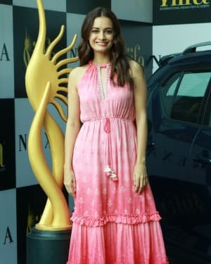 Dia Mirza - Photos: Press Conference Of Nexa IIFA Weekend & Awards 2020 | Picture 1725024