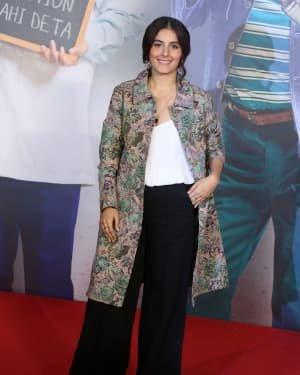 Isha Talwar - Photos: Screening Of Film Kaamyaab At Pvr Ecx | Picture 1724946