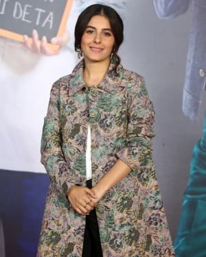 Isha Talwar - Photos: Screening Of Film Kaamyaab At Pvr Ecx