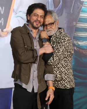 Photos: Screening Of Film Kaamyaab At Pvr Ecx | Picture 1724968