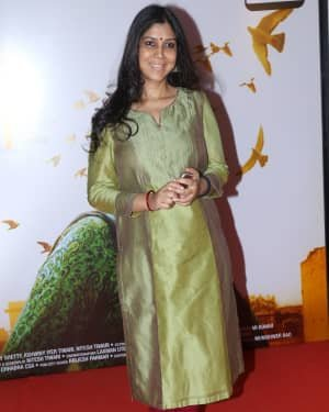 Sakshi Tanwar - Photos: Screening Of SonyLIV's Short Film Ghar Ki Murgi | Picture 1725099