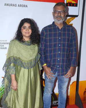 Photos: Screening Of SonyLIV's Short Film Ghar Ki Murgi | Picture 1725102