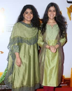 Photos: Screening Of SonyLIV's Short Film Ghar Ki Murgi