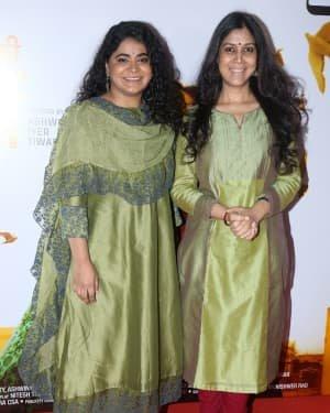 Photos: Screening Of SonyLIV's Short Film Ghar Ki Murgi | Picture 1725103