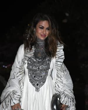 Natasha Poonawalla - Photos: Isha Ambani's Holi Party At Her Residence In Worli   Picture 1725358