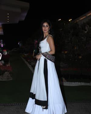 Katrina Kaif - Photos: Isha Ambani's Holi Party At Her Residence In Worli | Picture 1725366